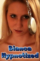 Bianca Hypnotized