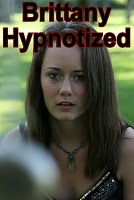 Brittany Hypnotized