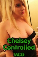 Chelsey Controlled MCG