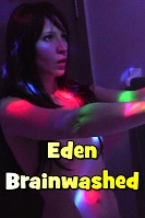 Eden Brainwashed
