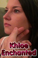 Khloe Enchanted