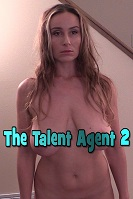 The Talent Agent 2