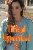 Tiffani Hypnotized 2